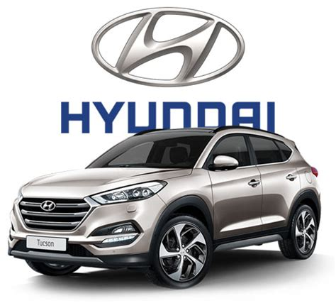 hyundai cotiza  tu auto nuevo hyundai en chile