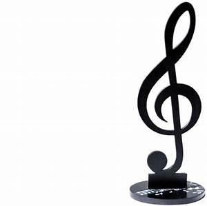 Musique Arrivée Gateau Mariage : d coration de table sur le th me de la musique articles de f te ~ Melissatoandfro.com Idées de Décoration