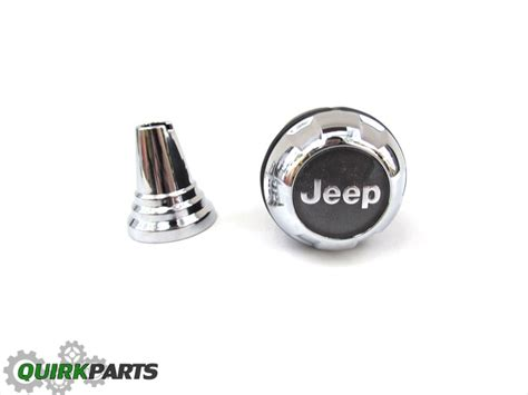 jeep wrangler gear shift knob 2011 2017 jeep wrangler and wrangler unlimited automatic