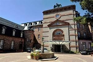 Gaststätten Baden Baden : schlosshotel b hlerh he insolvenzantrag gegen investor s dwest badische zeitung ~ Watch28wear.com Haus und Dekorationen