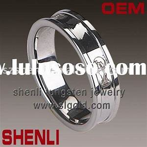 tungsten wedding rings in the philippines tungsten With tungsten carbide wedding rings philippines