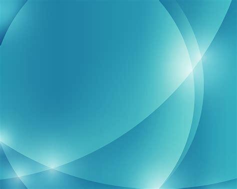 Wallpaper Blue by Blue Wallpaper 1280x1024 39973