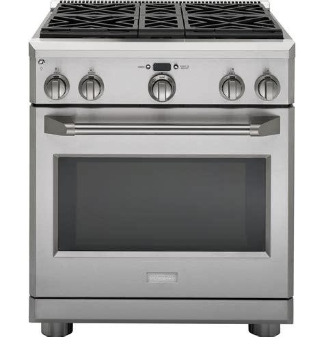 monogram   gas professional range   burners natural gas zgpnrss ge appliances