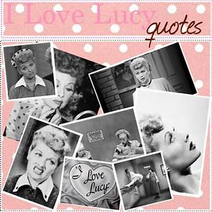 Funny Lucy Quotes. QuotesGram