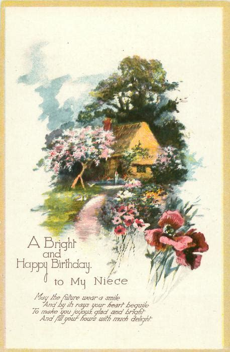 Extra Large Birthday Card