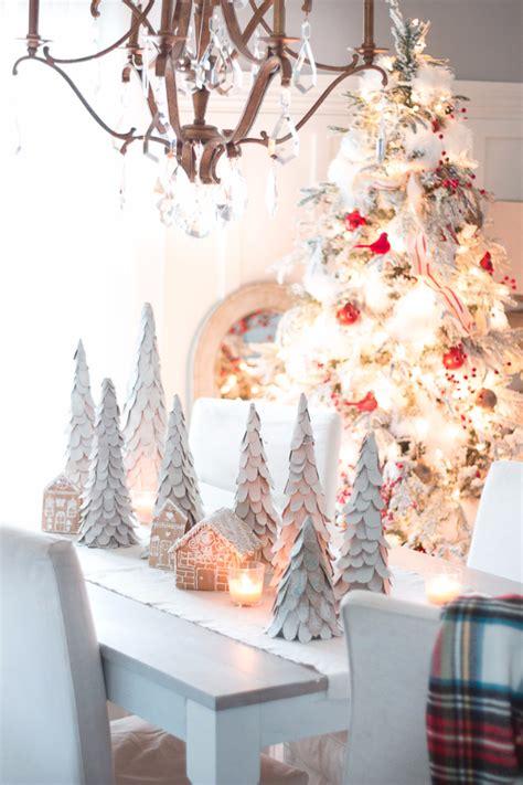 magical diy christmas decor ideas youll craft