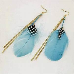 60 Latest Designer Earrings, Design Of Gold Earrings With Latest lamevallar net