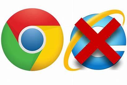 Internet Chrome Explorer Google Remote Ron Requirements