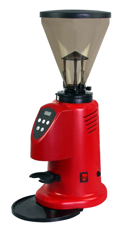 It has a compact design with 15 grind settings and different coarseness levels. Best Selling Commercial/household Portable Coffee Grinder Nespresso Electric Coffee Grinder ...