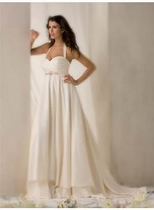 details of choosing cheap wedding dresses With where to get cheap wedding dresses