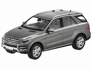 Mercedes Benz Shop : m klasse w166 schaalmodellen mercedes benz official ~ Jslefanu.com Haus und Dekorationen
