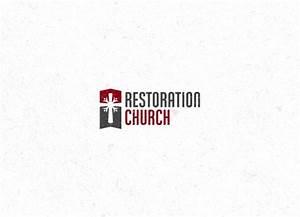 88 best Church Logo Ideas images on Pinterest | Church ...