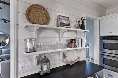 kitchen cabinet photo gallery cottage style kitchen charleston by 5651