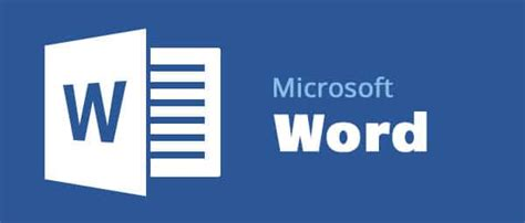 micresoft word microsoft word euclid university lms