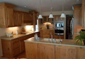 house kitchen ideas mobile home kitchen design ideas mobile homes ideas