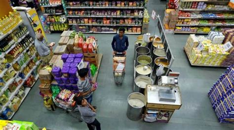 Explainer:What is Consumer Confidence Survey and what does ...