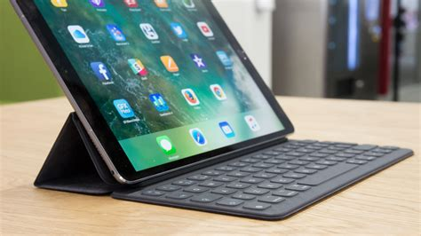 apple ipad pro  review ipad pro    laptop replacement weve  hoping