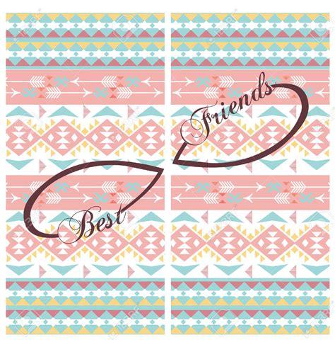 friends background sf wallpaper