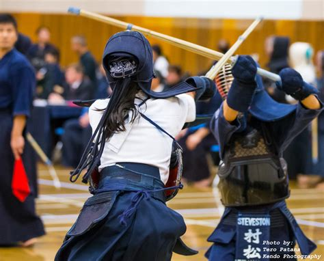 female martial artists  compete  north american women