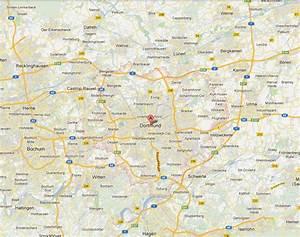 Google Maps Dortmund : dortmund map ~ Orissabook.com Haus und Dekorationen