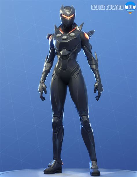 oblivion outfit fortnite news skins settings updates