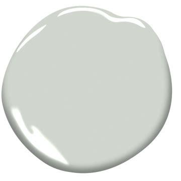 gray cashmere 2138 60 benjamin moore