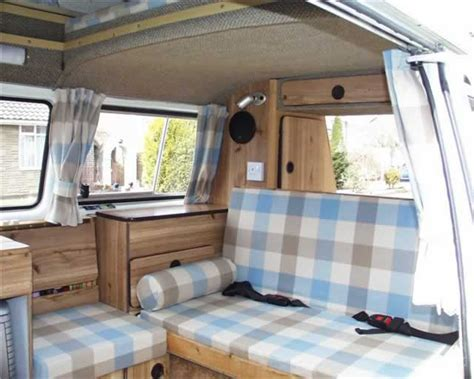 vw cer curtains