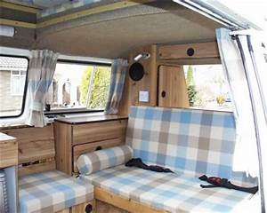 Garage Volkswagen Valence : vw camper curtains ~ Gottalentnigeria.com Avis de Voitures