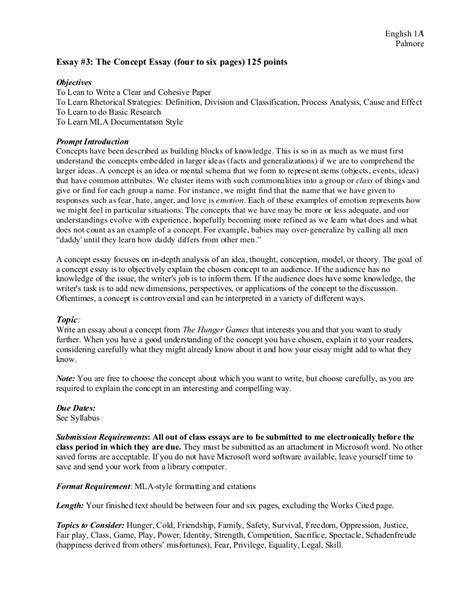 sentence of cover letter undergraduate researc sle resume for residency critical thinking