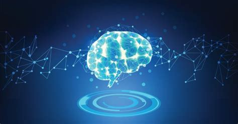 epistatic genetic effects  brain structure