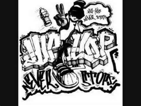 Hip Hop Music Youtube