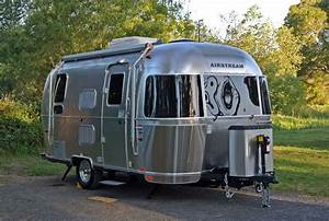 Airstream can't keep up with demand - Fifty Plus Life