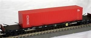 40 Fuß Container In Meter : psk 40 fu container nummer dsru 411440 8 dd 4310 dsr zeuke tt ~ Whattoseeinmadrid.com Haus und Dekorationen