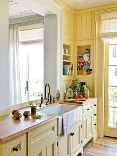 kitchen rta cabinets 1000 images about farmhouse kitchens on sinks 2515