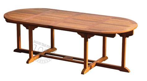 whispered teak garden furniture manufacturers indonesia