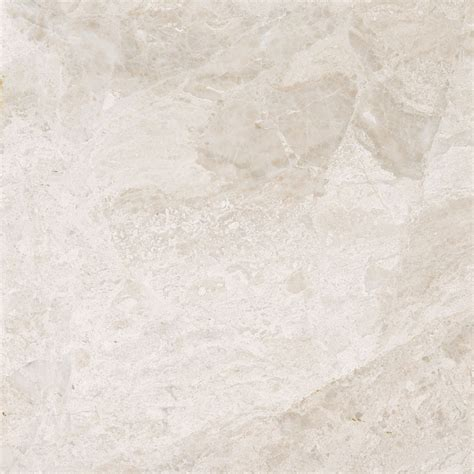 marble wall tile shop bermar natural stone royal beige polished marble floor and wall tile common 18 in x 18 in
