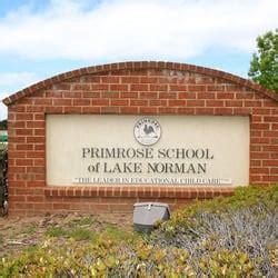 preschools in mooresville nc primrose school of lake norman 10 photos child care 879