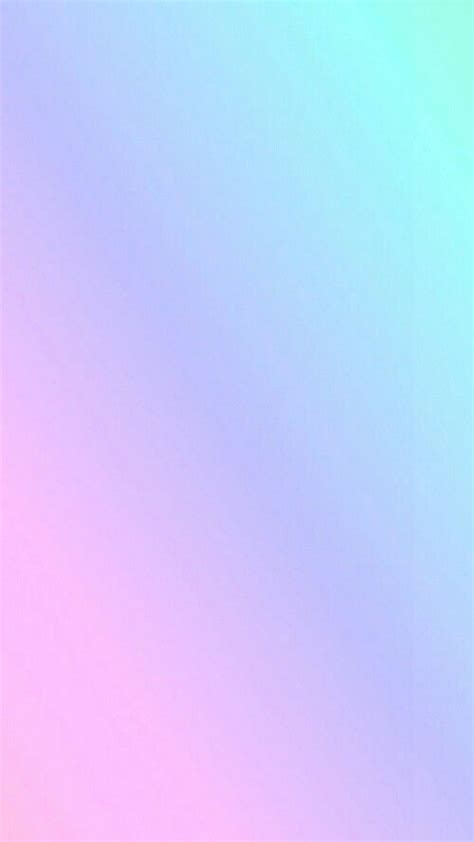 ombre color wallpaper 20 best ombr 233 gradient images by fran 231 ois aubret on