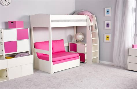 Mid Sleeper With Sofa Bed by 20 Inspirations Mid Range Sofas Sofa Ideas