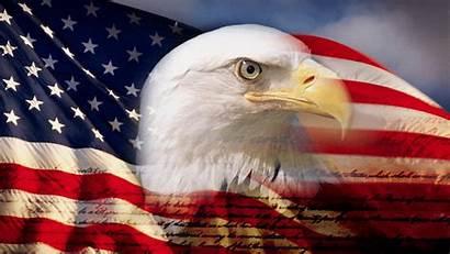 American Anti Racist Wrong America Patriots Rebrand