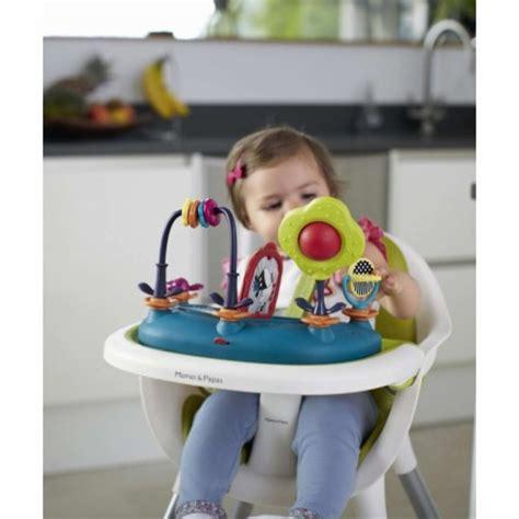 table et chaise bébé 18 mois cadeau fille jouet bébé de 6 mois 9 mois et 12 mois idées cadeaux originales pour