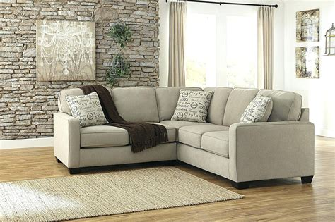 Apartment Sofas Sectionals by 10 Best Collection Of Wilmington Nc Sectional Sofas