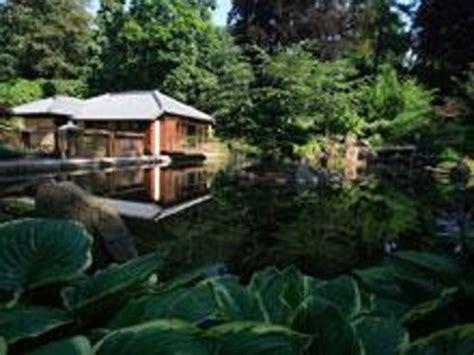 Japanischer Garten (japanese Garden) (kaiserslautern