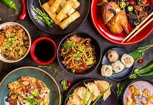 Find Food Places Near Me that Deliver with BringMeThat