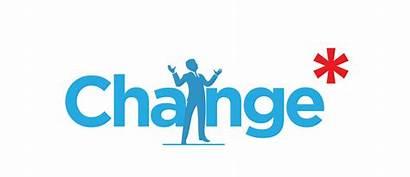 Change Switch Logos Accountant Need Left Tax