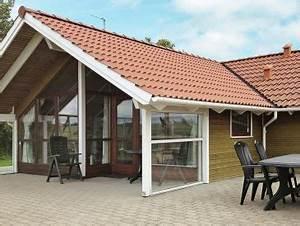 Haus Kaufen Dänemark Südjütland : ferienwohnungen ferienh user in broager mieten urlaub in broager ~ Eleganceandgraceweddings.com Haus und Dekorationen