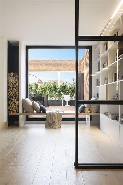 Daring Design Interior Architect Susanna Cots this is the most and daring design of interior