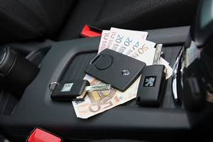Vente Voiture Occasion Controle Technique : voitures d 39 occasion des fraudes chez la moiti des vendeurs l 39 argus ~ Gottalentnigeria.com Avis de Voitures