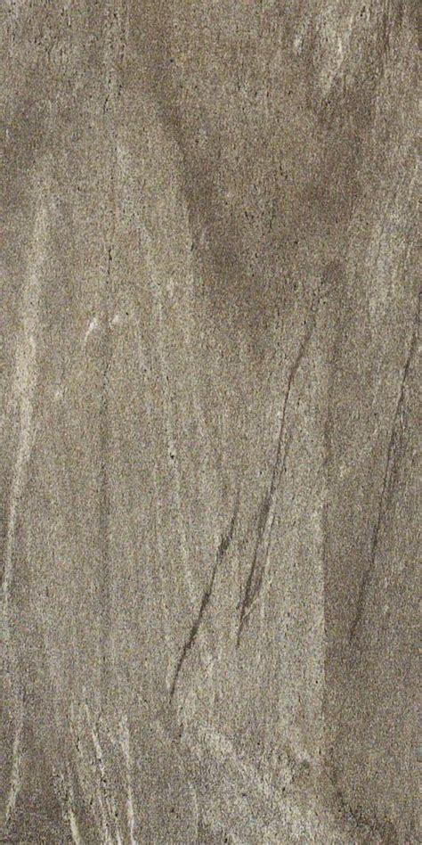 shaw journey tile nepal luxury vinyl flooring 12 quot x 24