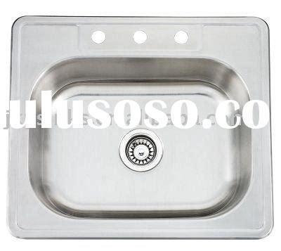 32x21 kitchen sink top mount kitchen sink 32x21 top mount kitchen sink 32x21 1074